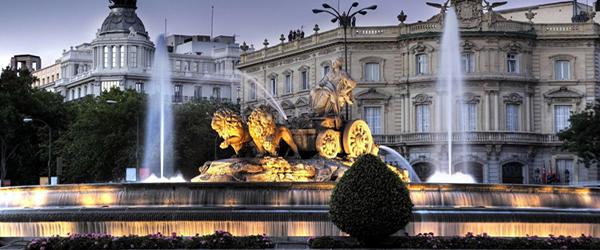 Destinos emporio travel mayorista de turismo - Oficina turismo paris en madrid ...