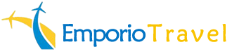 Emporio Travel, Mayorista de Turismo